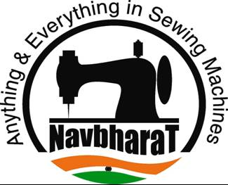 Navbharat Sewing Machine Agency, Ladaniya Compound, Dagadi Pool Chowk, Akola, Maharashtra, 444001, India