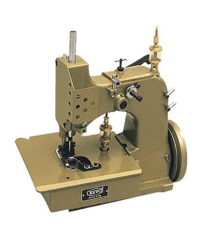 Revo 174 Carpet Binding Sewing Machines R 20htc Navbharat